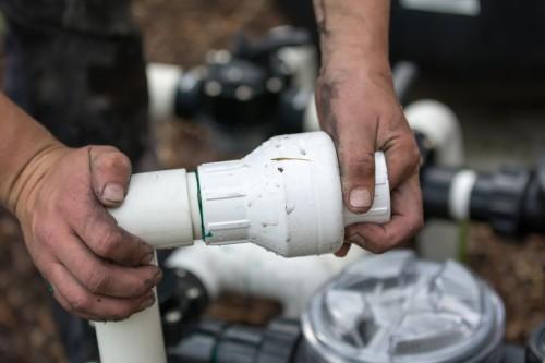 5852939-valve-installs
